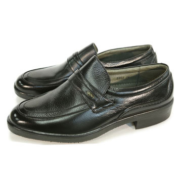 紳士靴 ビジネスシューズ Bon Step ボンステップ メンズ BS-2201【お取り寄せ】【はこぽす対応商品】
