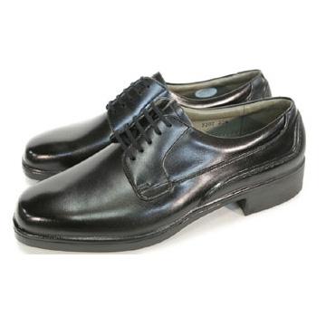 紳士靴 ビジネスシューズ Bon Step ボンステップ メンズ BS-2207【お取り寄せ】【はこぽす対応商品】