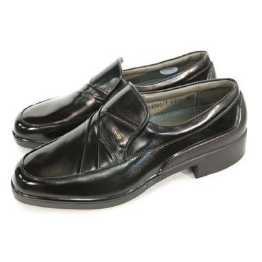紳士靴 ビジネスシューズ Bon Step ボンステップ メンズ BS-2209【お取り寄せ】【はこぽす対応商品】
