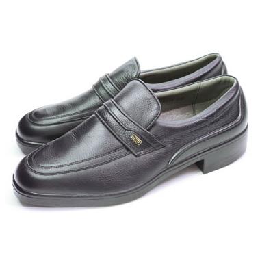 紳士靴 ビジネスシューズ Bon Step ボンステップ メンズ BS-2210【お取り寄せ】【はこぽす対応商品】