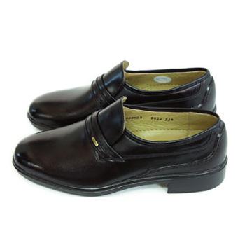 紳士靴 ビジネスシューズ Bon Step ボンステップ メンズ BS-5052【お取り寄せ】【はこぽす対応商品】