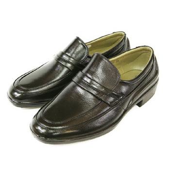 【最大3,000円OFFクーポン♪】紳士靴 ビジネスシューズ Bon Step ボンステップ メンズ BS-5057【お取り寄せ】【はこぽす対応商品】