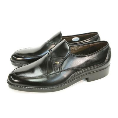 紳士靴 ビジネスシューズ Bon Step ボンステップ メンズ BS-5115【お取り寄せ】【はこぽす対応商品】