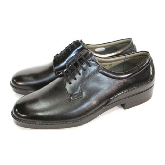 紳士靴 ビジネスシューズ Bon Step ボンステップ メンズ BS-5169【お取り寄せ】【はこぽす対応商品】