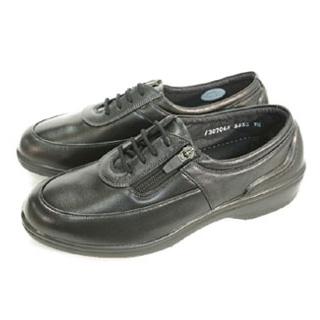 婦人靴 カジュアルシューズ Bon Step ボンステップ レディース BS-5555【お取り寄せ】【はこぽす対応商品】