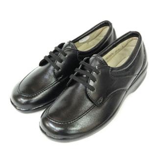 婦人靴 カジュアルシューズ Bon Step ボンステップ レディース BS-5631【お取り寄せ】【はこぽす対応商品】