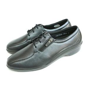 婦人靴 カジュアルシューズ Bon Step ボンステップ レディース BS-5864【お取り寄せ】【はこぽす対応商品】