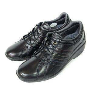【最大3,000円OFFクーポン♪】婦人靴 ウォーキングシューズ Bon Step ボンステップ レディース BS-7008【お取り寄せ】【はこぽす対応商品】