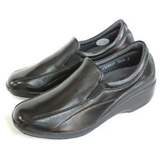 婦人靴 ウォーキングシューズ Bon Step ボンステップ レディース BS-7024【お取り寄せ】【はこぽす対応商品】