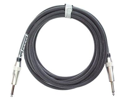 ギターケーブル Colossal Cable Sweet Fats 16FT SS [送料無料!]【smtb-TK】
