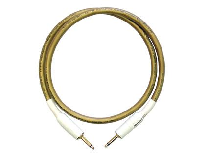 スピーカーケーブル Lava Cable The Inspiration Hybrid Speaker Cable 4FTSS [送料無料!]【smtb-TK】
