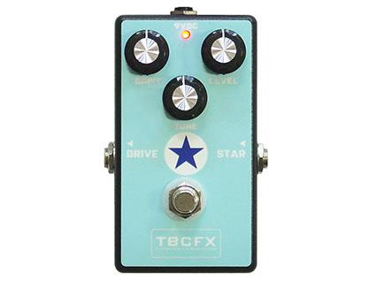 ディストーション TBCFX Blue DRIVESTAR Light Blue [送料無料!] TBCFX [送料無料!], グローバルタイヤ:3274146e --- sunward.msk.ru