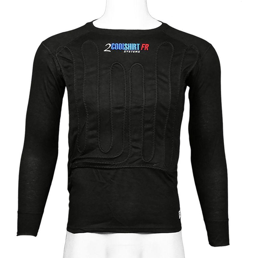 経典ブランド ☆ ブラック【Cool Shirt】クールシャツ ☆【Cool ブラック, 【期間限定】:c92de2ca --- konecti.dominiotemporario.com