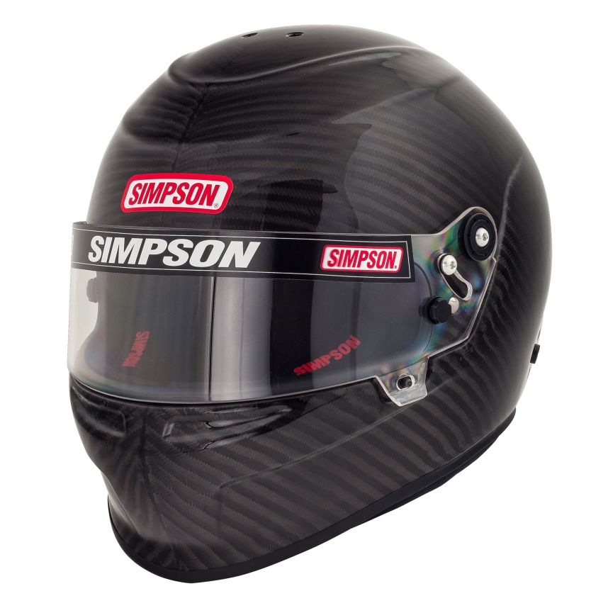 ☆【Simpson】Venator Proヘルメット サイズ L(58-60cm)
