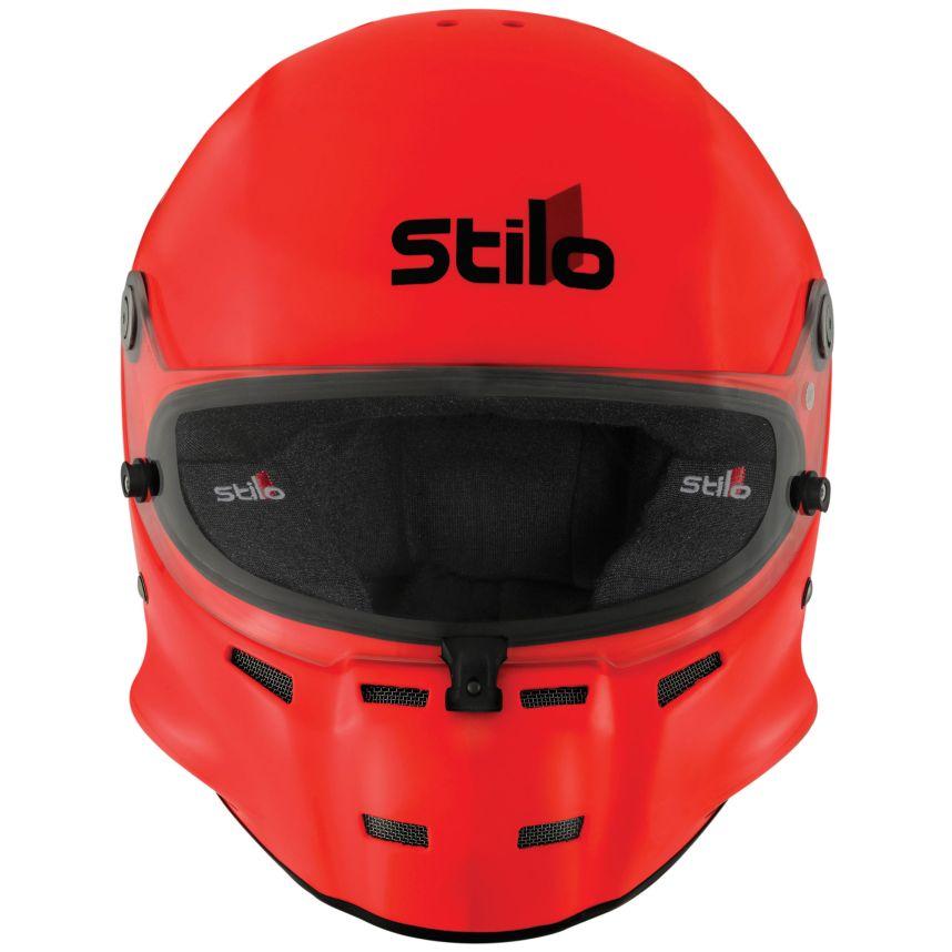 ☆【Stilo】ST5Fオフショアコンポジットヘルメット サイズ XS(54cm)~XXL(63cm)