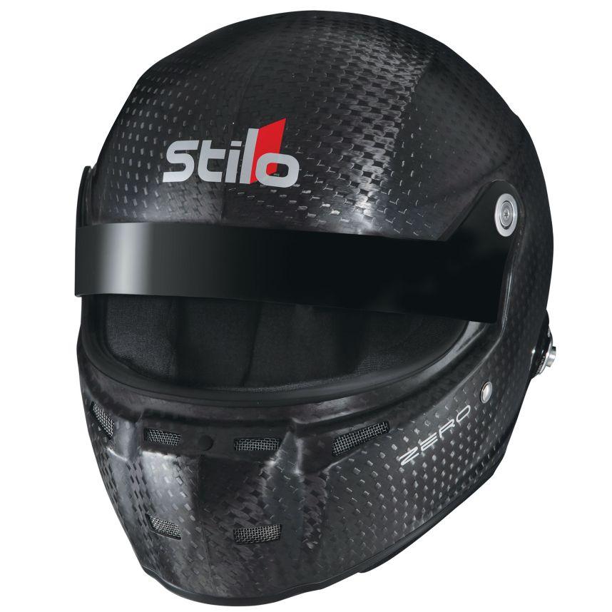 当店在庫してます! ☆ サイズ【Stilo S(55cm)】ST5 GTNゼロカーボンヘルメット ☆【Stilo】ST5 サイズ S(55cm), ポップコーン工場 クローバー:0e152281 --- rekishiwales.club