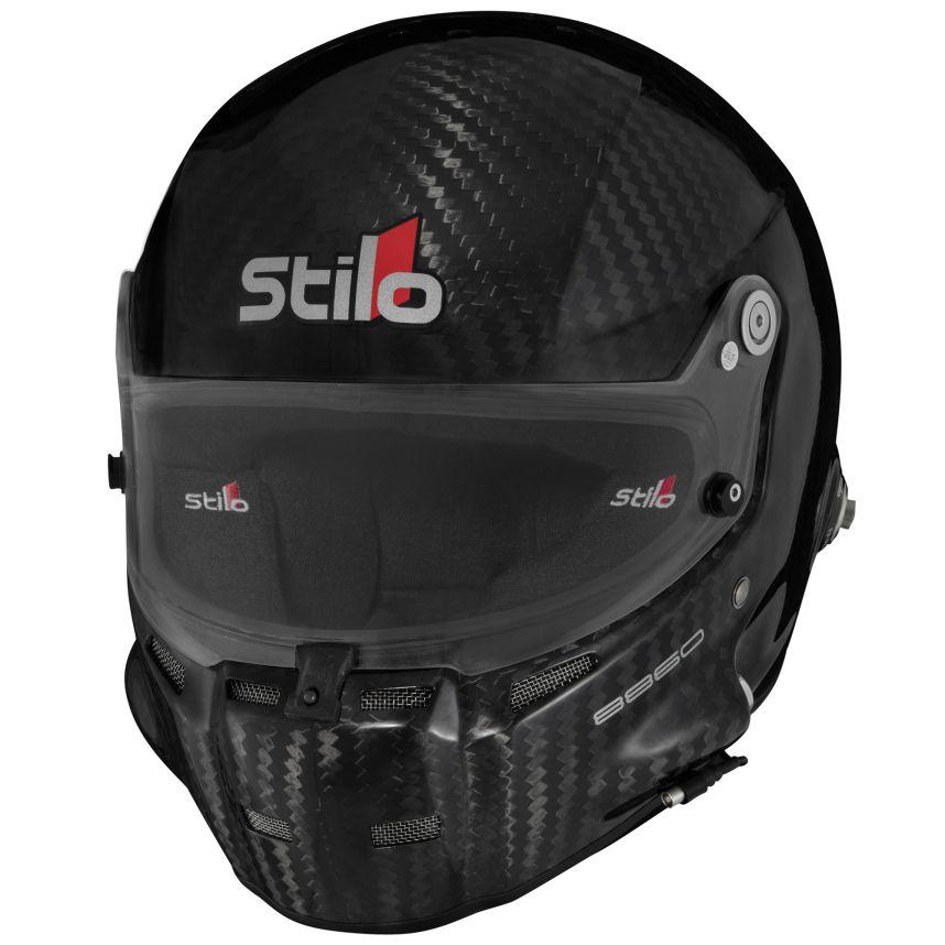 ☆【Stilo】ST5 Fカーボン8860ヘルメット サイズ XS(54cm)~XXL(63cm)