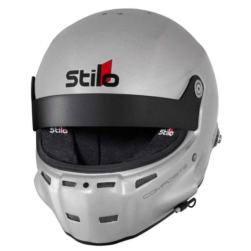 ☆【Stilo】ST5 GTコンポジットヘルメット サイズ XS(54cm)~XXL(63cm)
