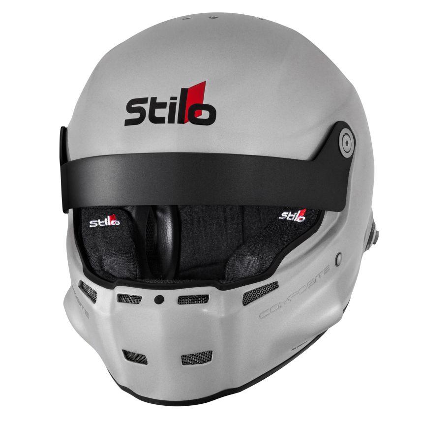 ☆【Stilo】ST5Rコンポジットラリーヘルメット サイズ XS(54cm)~XXL(63cm)