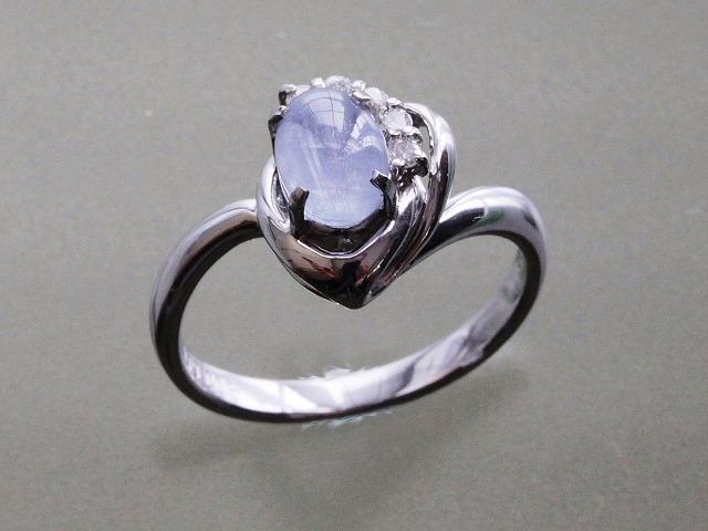 プラチナリング 格安リング 当店在庫最終セール プラチナの指輪 早い者勝ち Pt900リング H010014