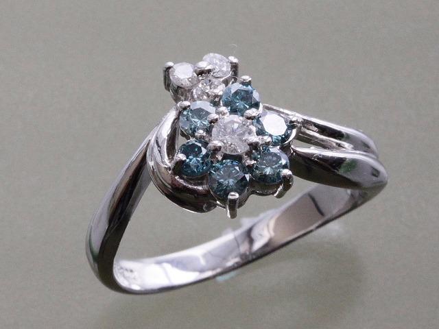 プラチナリング 格安リング 当店在庫最終セール プラチナの指輪 早い者勝ち Pt900リング H010254
