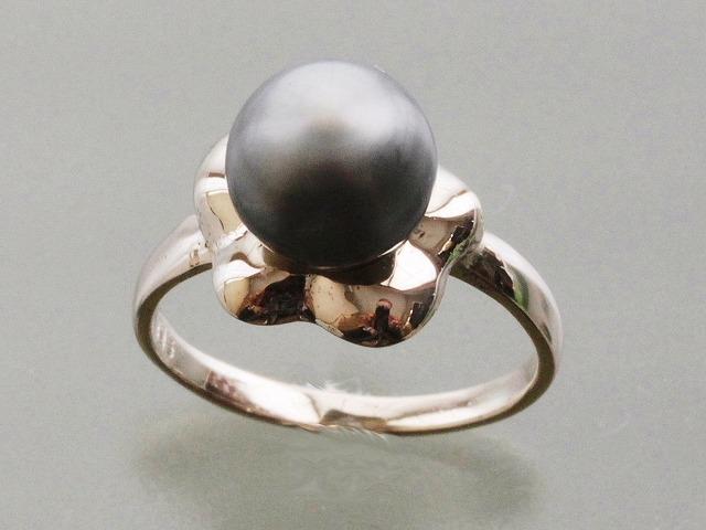 K18ファッションリング おしゃれリング 普段用の指輪 一点のみ 早い者勝ち 当店在庫セール 格安リング H8223A