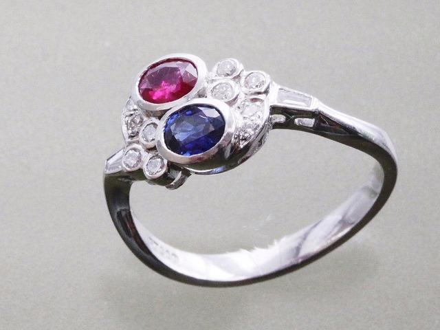 指輪 格安プラチナリング 2020 新作 当店在庫最終セール プラチナの指輪 プラチナリング 早い者勝ち M1815 希望者のみラッピング無料 Pt900リング 格安リング