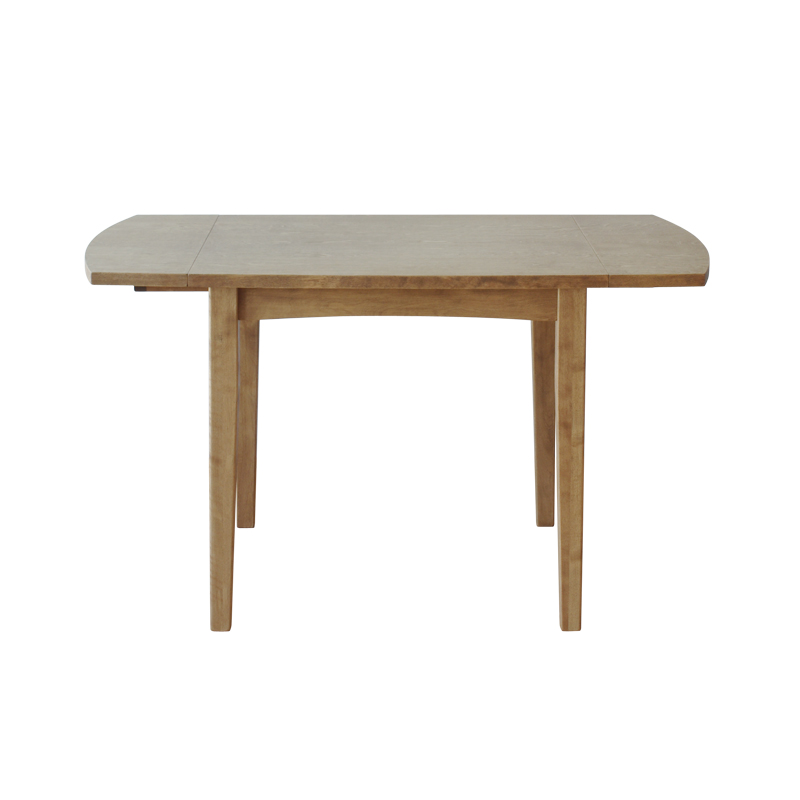 [アンジーシリーズ] ギモーブ 伸長テーブル