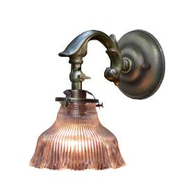 アンティーク調 ウォールランプ LTFC-W1685A 1822