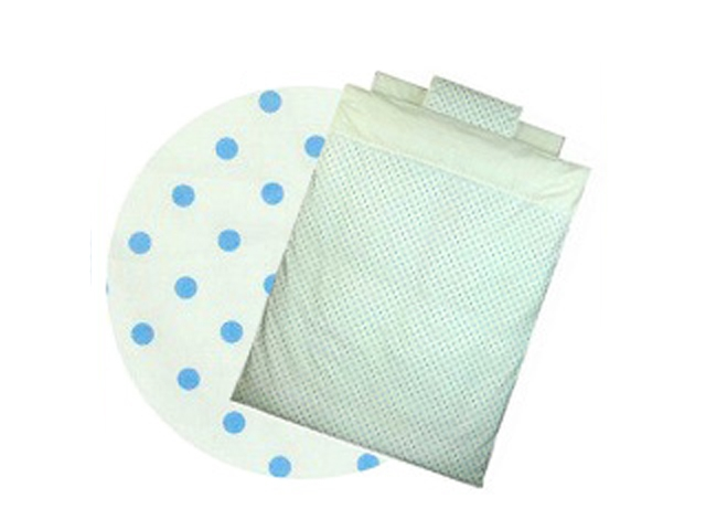 【新品】 Bebino 洗えるカバーリングミニ布団8点セット・ホワイト・ドット*ブルー【smtb-m】