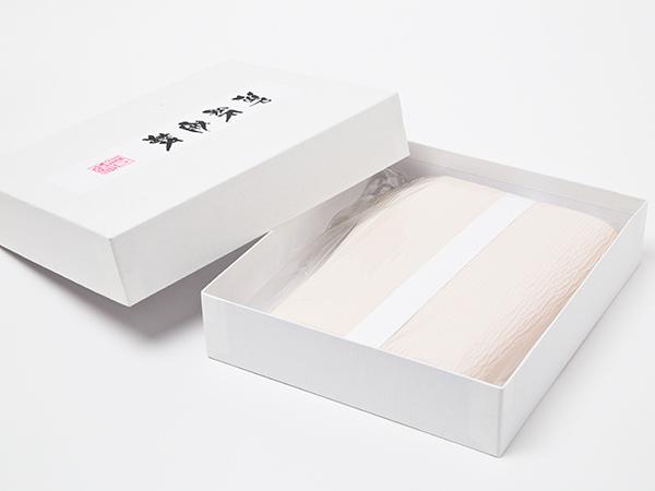 檀紙(御手前用紙釜敷) ds04-2お茶のふじい・藤井茶舗