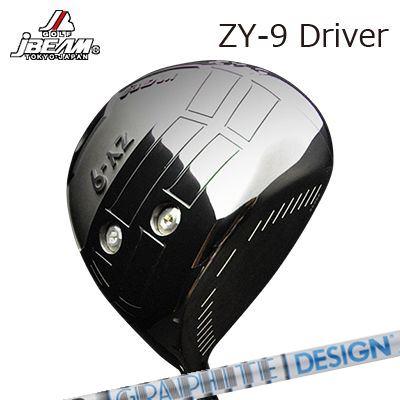 最初の  JBEAM ZY-9 DRIVER HD TOUR AD HDジェイビーム AD ZY-9 ZY-9 ドライバー ツアーAD HD, KADERIA:9ae4c6ef --- mail.analogbeats.com