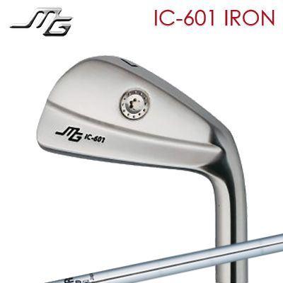 【カスタムモデル】MIURA IC-601 Iron N.S.PRO V90三浦技研 IC-601 アイアン NSプロ V90 6本セット(#5~PW) 追加番手同時購入できます