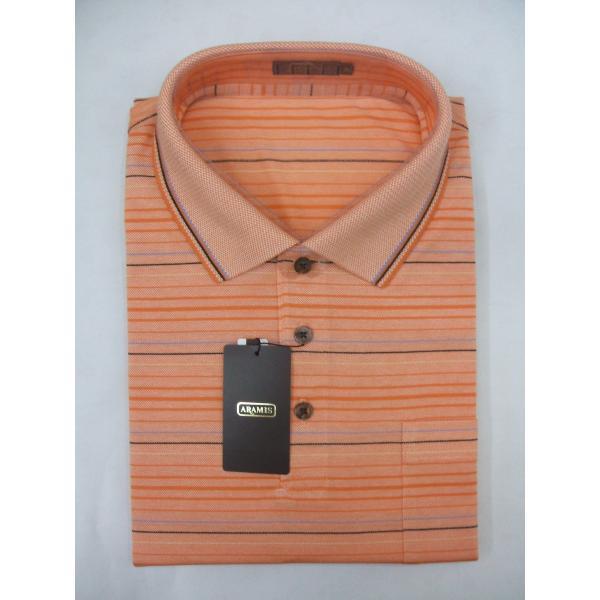 아라미스 aramis 반소매 폴로 셔츠