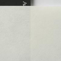 阿波紙 楮 薄口 白 70g/平米 1118mm×15M