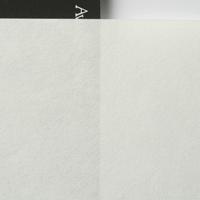 阿波紙 楮二層紙 90g/平米 1118mm×15M