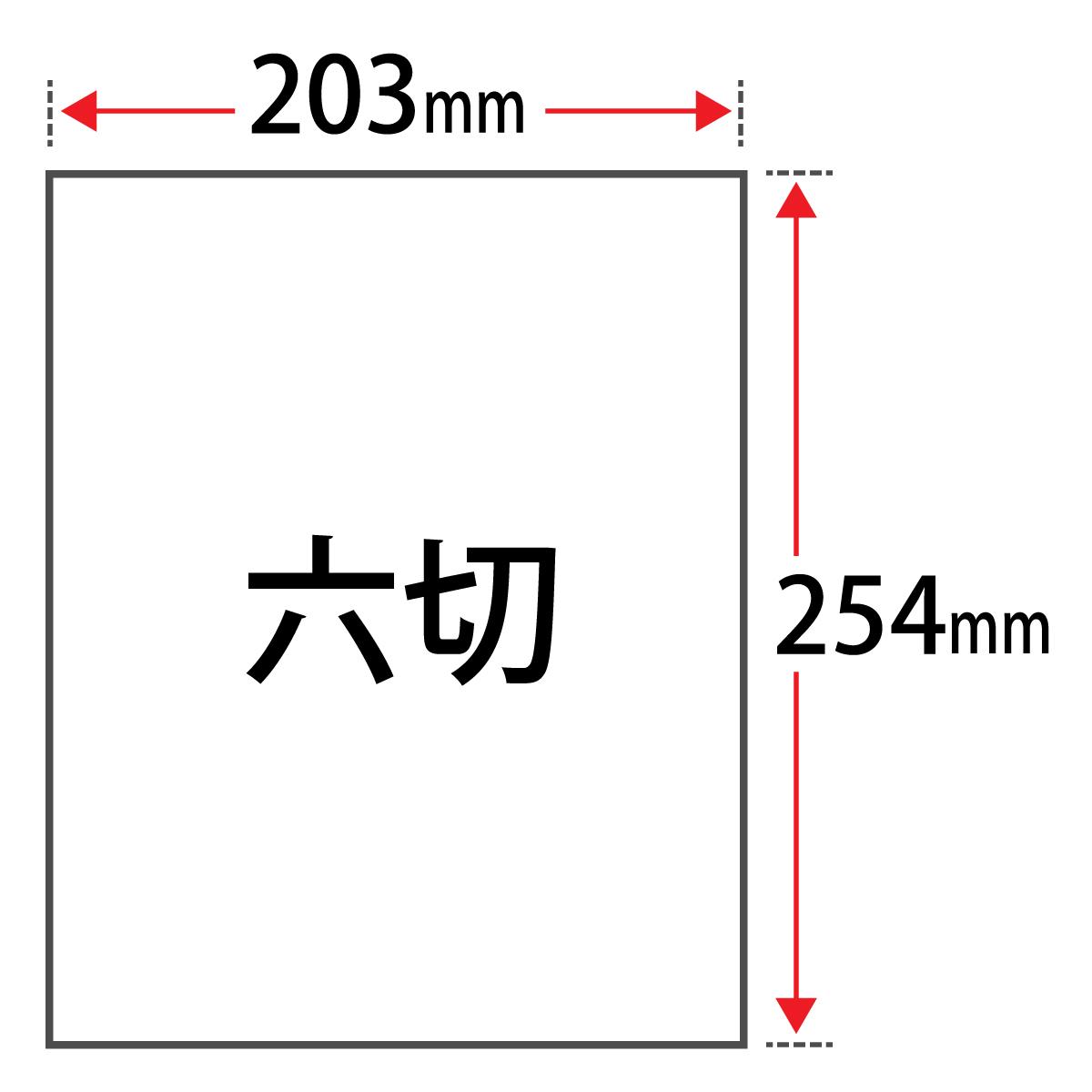 人気商品は GEKKO ブルーラベルシリーズ 六切 インクジェット用 20枚 染料 20冊ロット GKB-6G20-20, パール調 高級感 白色 白色 印画紙 微粒面光沢 染料 顔料兼用 インクジェット用 モノクロ写真 印刷用紙 印刷紙 松本洋紙店, ルーブルダール:152e6e9a --- mtrend.kz