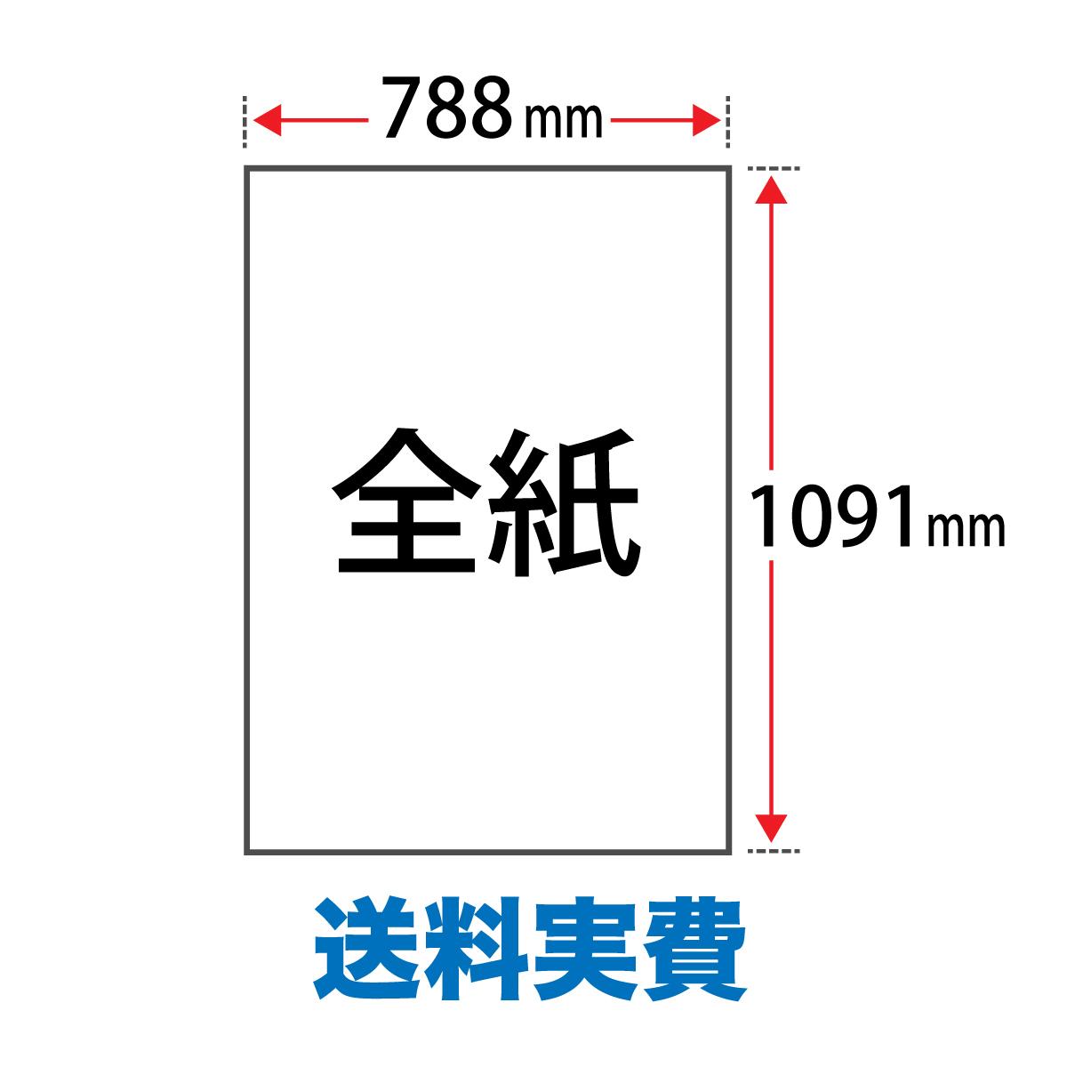 チップボール <ボール紙> 両面白 2mm 全紙 サイズ(640×940mm) 50枚 カルトナージュ 箱製作 クラフト 厚紙 保護用 アテ紙 工作 補強材 厚め ボール紙 しっかり 角折れ防止 台紙 仕切り 板紙