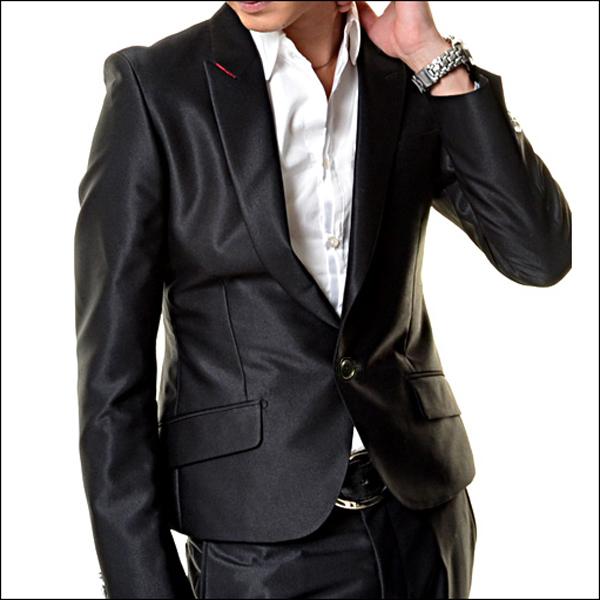 PRIZM | Rakuten Global Market: Ultimate black chaser &amp ...