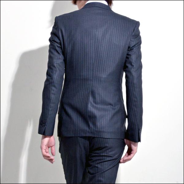 PRIZM | Rakuten Global Market: ROMANICA C\'s Black Suits slender ...
