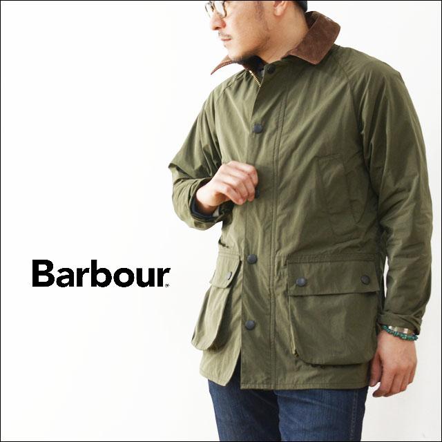 Barbour Bedale Sl