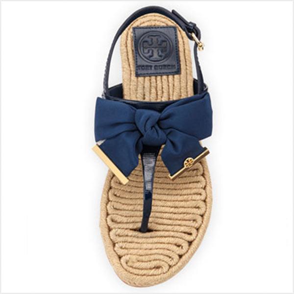3aea1c41c25 Tory Burch Sandals shoes thong shoes TORY BURCH Tory Burch Sandals shoes  tongs shoes TORY BURCH