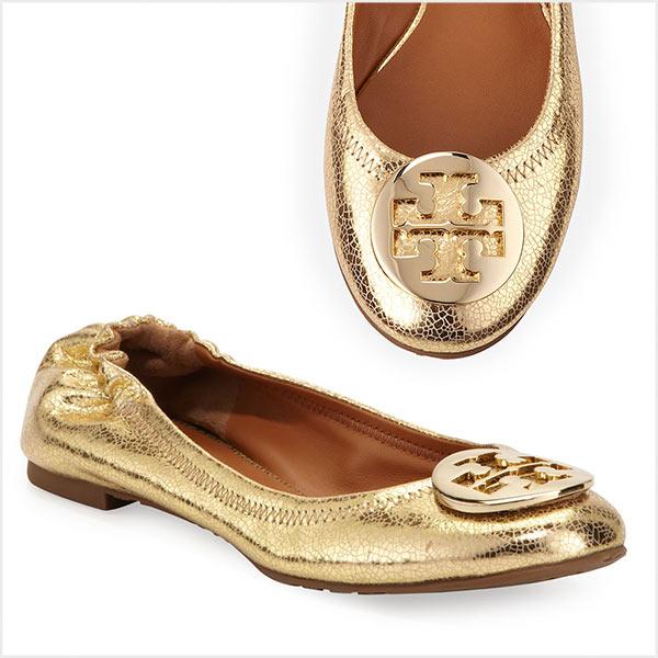 トリーバーチ 靴 フラットシューズ TORY BURCH トリーバーチ 靴 フラットシューズ TORY BURCH