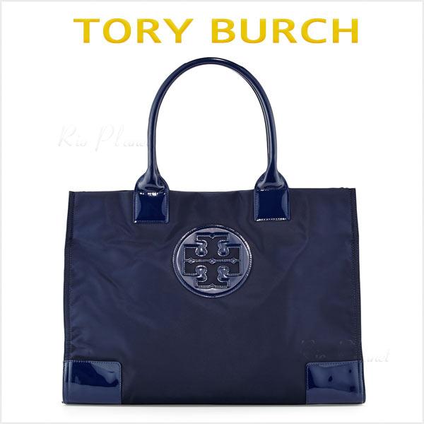 トリーバーチ トート バッグ ミニ TORY BURCH トリーバーチ トート バッグ ミニ TORY BURCH