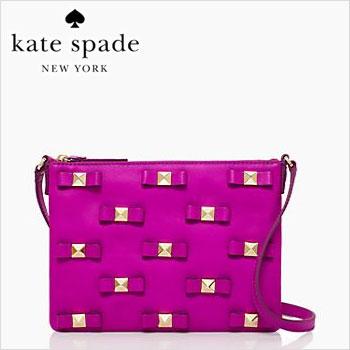 【正規品取扱店】 ケイトスペード バッグ 新作 kate spade ケートスペード バッグ アウトレット