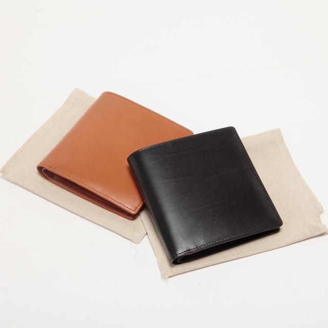 吉田カバン ポーター フレスコ 二つ折り財布 / PORTER FRESCO 196-03828 ポイント10倍 送料無料