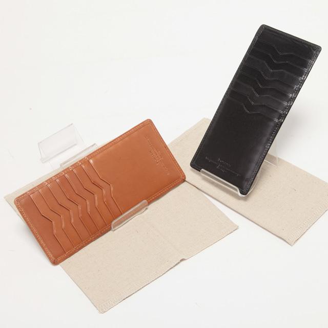 吉田カバン ポーター フレスコ カードケース / PORTER FRESCO 196-03832 ポイント10倍 送料無料