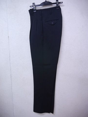 Top Gakuseifuku Rakuten Global Market Ap336 Student Dress Pants