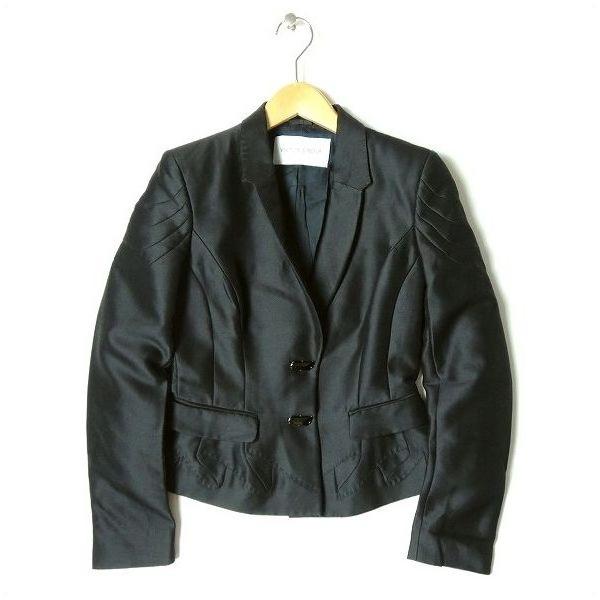 VIKTOR&ROLFヴィクター&ロルフ デザインジャケット【中古】【W20161028H693】【2点以上のご購入で送料無料】
