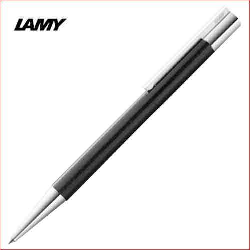 ラミー ボールペン LAMY スカラ ピアノブラック L279PB 名入れ可 フリーメッセージカード無料 【コンビニ受取対応商品】